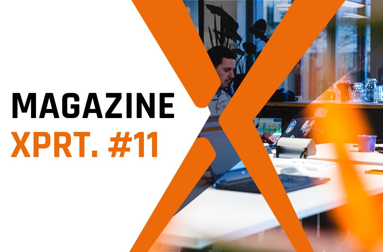 Xpirit_magazine_11_1370x905px_website